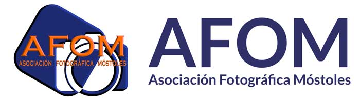 AFOM web logo